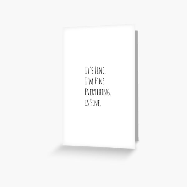 regalo para estudiantes # 3645 1 bol/ígrafo negro con dise/ño de cardo escoc/és y flores