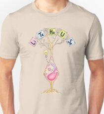 Lite Neuron T-Shirt