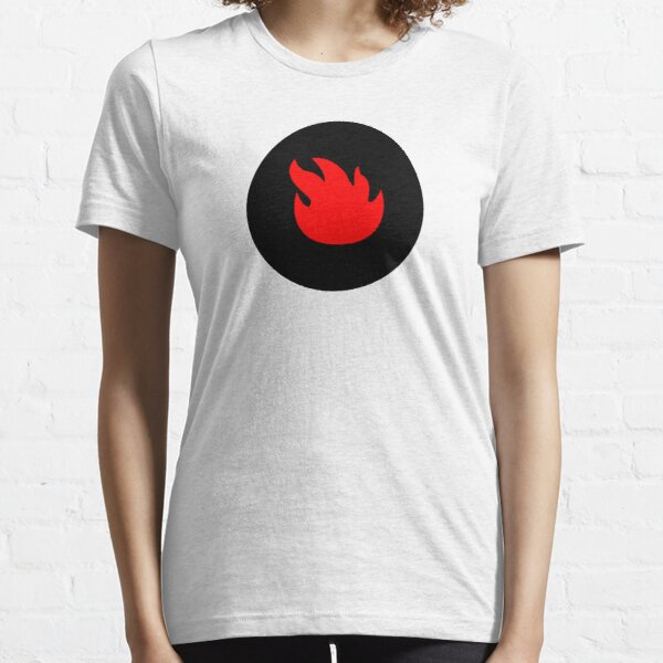 Audioslave Essential T-Shirt