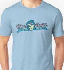 Willy Wampa T-Shirt