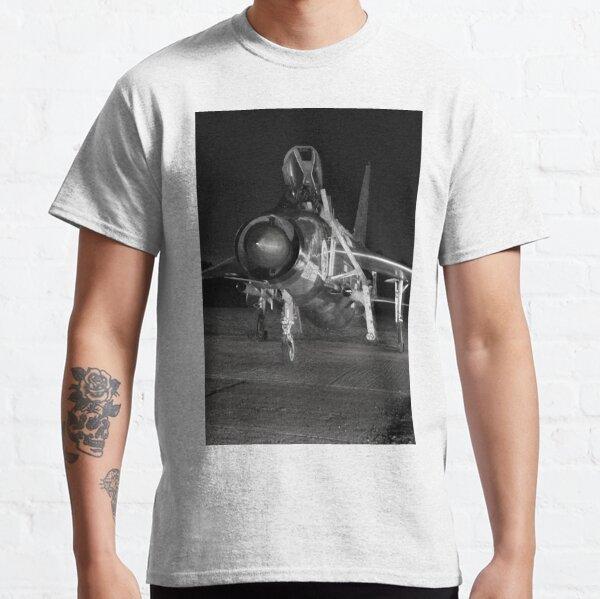 English Electric Lightning Classic T-Shirt