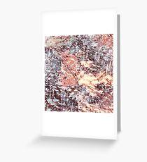 P1430983-P1430991 _GIMP Greeting Card