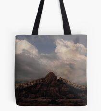 Fantasmic Tote Bag