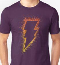 Kirby Bolt 1 Unisex T-Shirt