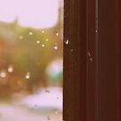 Drip; drop. by Brittany Davenock