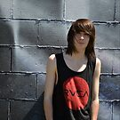 Brad Mutas 9 by Brittany Davenock