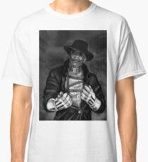 DOCTOR GOGOL ! tee Classic T-Shirt