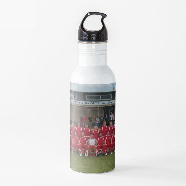 CSMCC Season 19/20 (2) Water Bottle