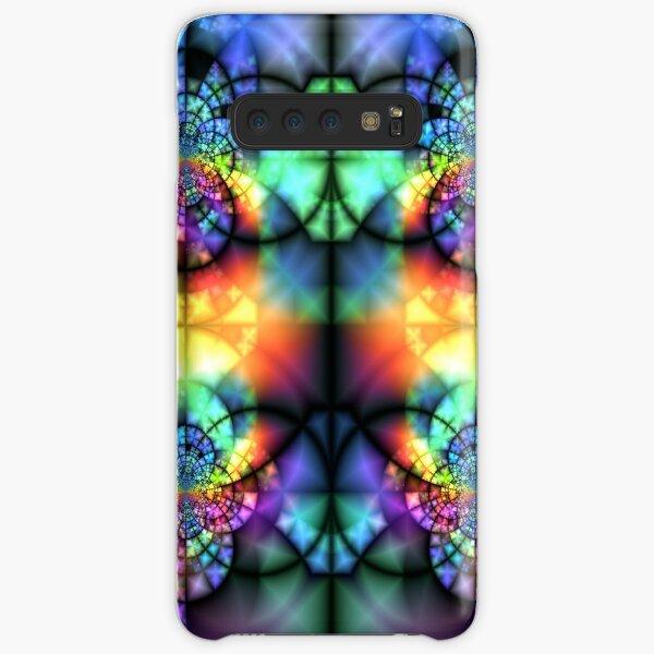 Rogues Gallery 46 Samsung Galaxy Snap Case