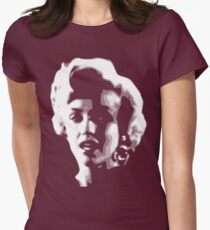 marilyn monroe t-shirt T-Shirt