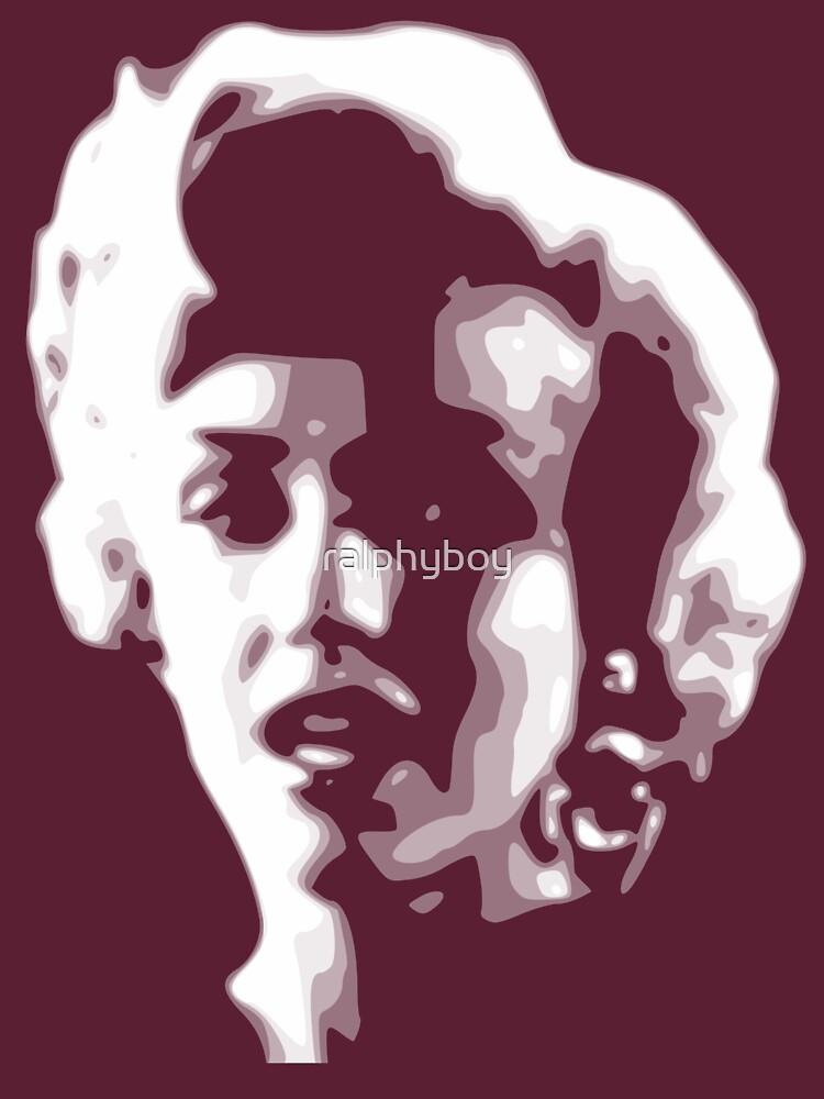marilyn monroe t-shirt | Women's T-Shirt