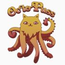OctoPuss by rollbiwan