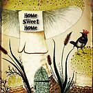 Home by Debbie-Anne Parent