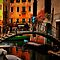 Members Choice - Canal Boats