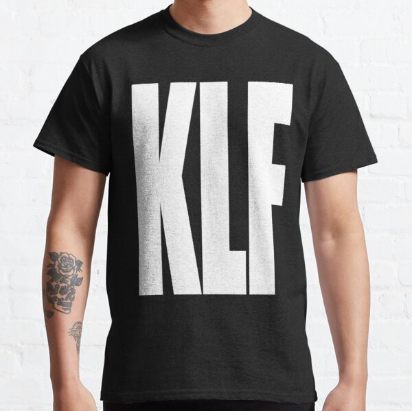 KLF Classic T-Shirt
