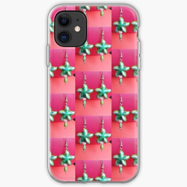 Cover Iphone 5C grafica di Arts and Herbs