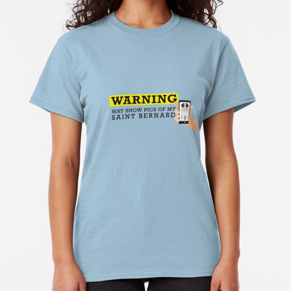 Gomop US Navy Hospital Corpsman Rating Summer Basic Tees-Youth Short Sleeve Tee Short T Shirts