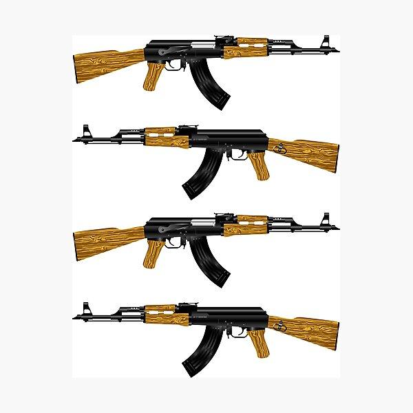 Pilgrim clipart gun, Pilgrim gun Transparent FREE for download on  WebStockReview 2020
