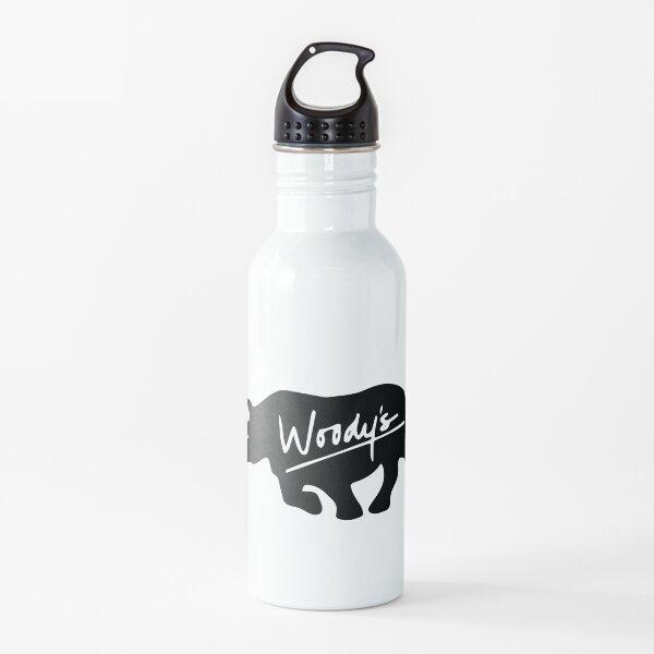 Woody's (Queer As Folk) Water Bottle