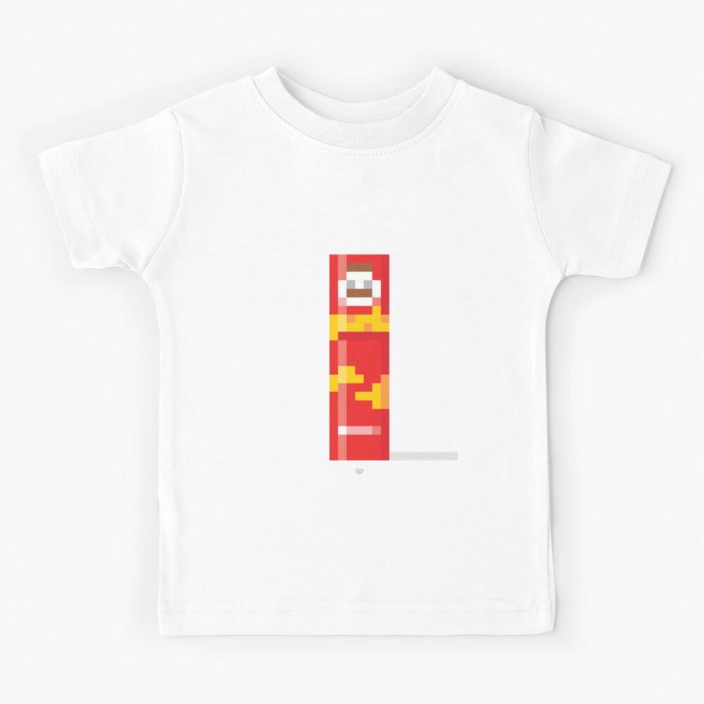 That pop Kids T-Shirt