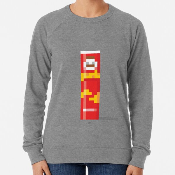 That pop Lightweight Sweatshirt