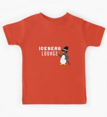 Iceberg Lounge  Kids Clothes