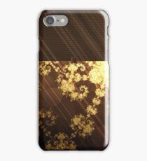 Chocolate Kiss iPhone Case/Skin