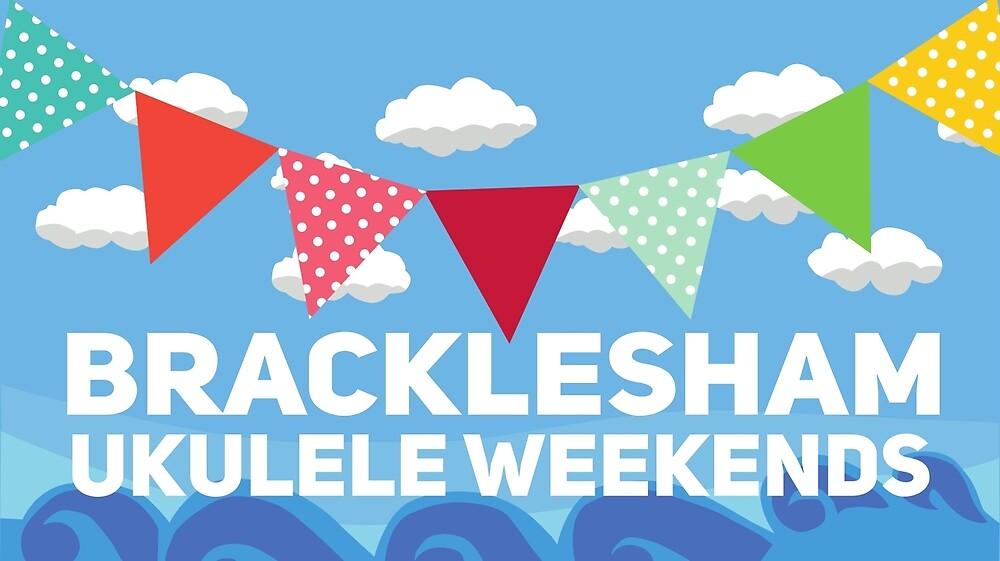 Bracklesham March 2020 by Bracklesham