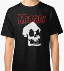 Misfit Murray Classic T-Shirt