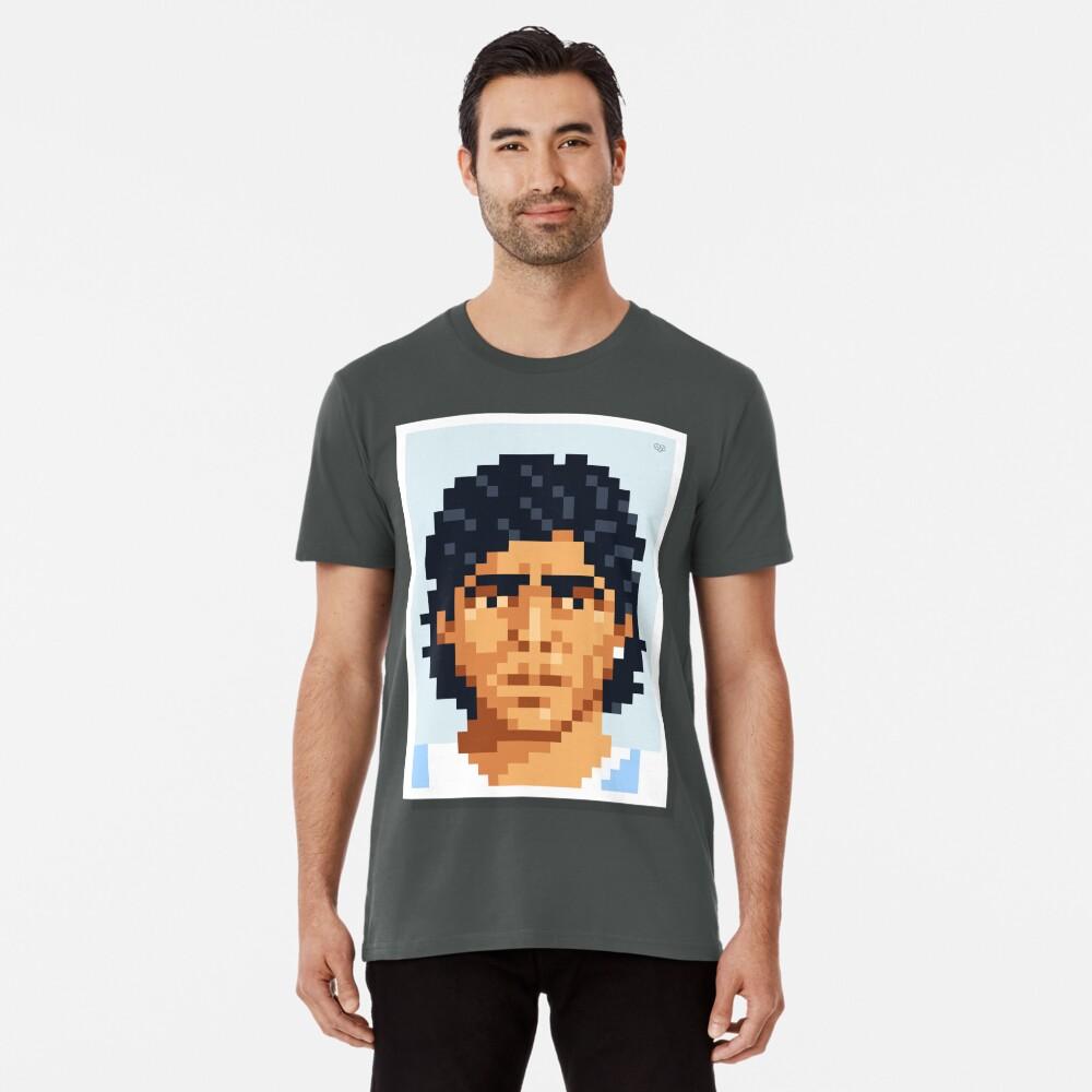 His hand Premium T-Shirt