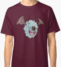 Woobat Classic T-Shirt