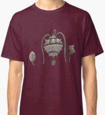 Ferrothorn by Derek Wheatley Classic T-Shirt