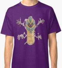 Cofagrigus by Derek Wheatley Classic T-Shirt
