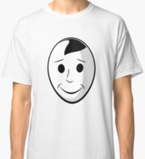 RoryBot Classic T-Shirt