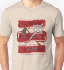 Dead Rabbits Slim Fit T-Shirt