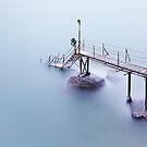 seaside long exposure 2 by hkavmode