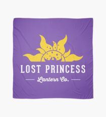 Lost Princess Lantern Co. Scarf