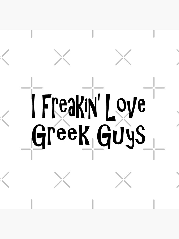 Griechenland von greatshirts