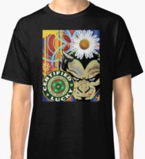 Lucky Devil Classic T-Shirt