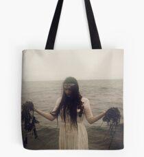 Selkie Tote Bag