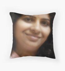 Aparna Throw Pillow