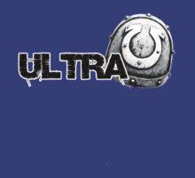Ultramarine(2)