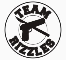 Team Rizzles