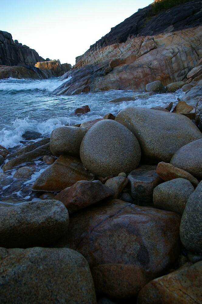 you are my rock by jameslayton