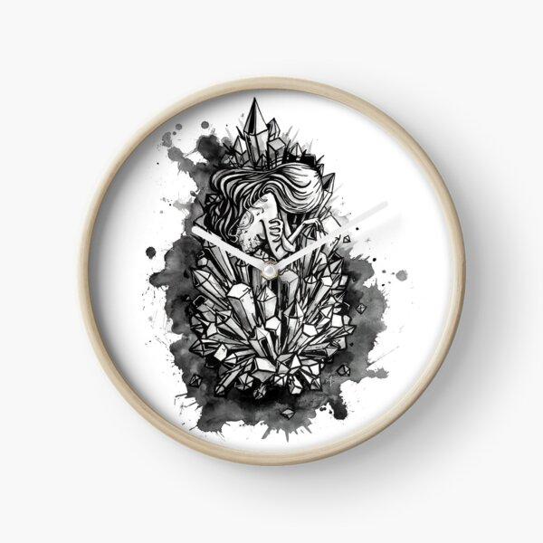 Clock