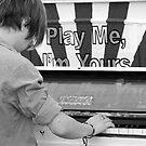 play  by keki