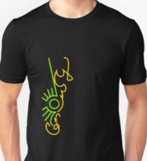 Sailor Moon - Amazon Trio Sign T-Shirt
