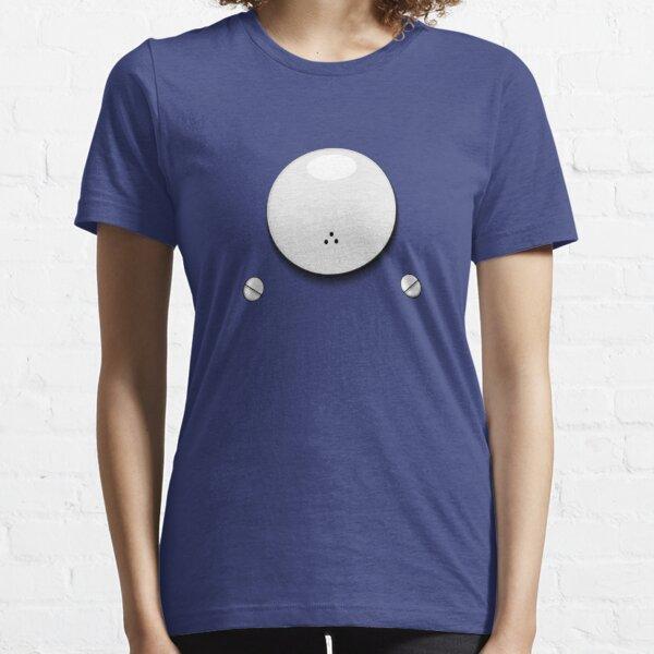 Fantôme dans la coquille, Tachikoma T-shirt essentiel