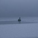 Fishing by browncardinal8
