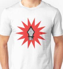 Pen tool! Unisex T-Shirt